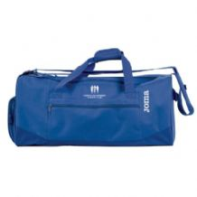 Carrick On Shannon Joma Travel Bag Medium Royal 2019